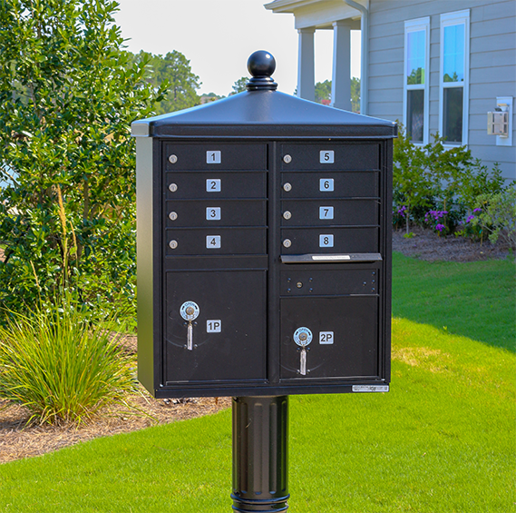 products-mailboxes2