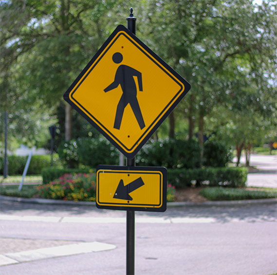 products-street-signs