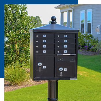 mailbox350-3