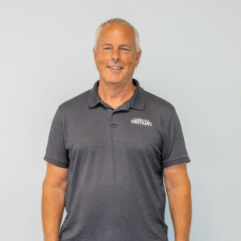 Steve M Headshot 2020